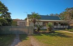 22 Cedar Street, Wardell NSW