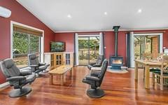 42 Dalrymple Avenue, Wentworth Falls NSW