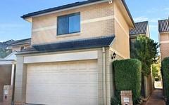15 Charlton Drive, Liberty Grove NSW