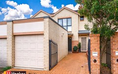 15 Hewin Close, Liberty Grove NSW