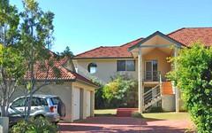 45/7 Shearwater Pl, Korora NSW