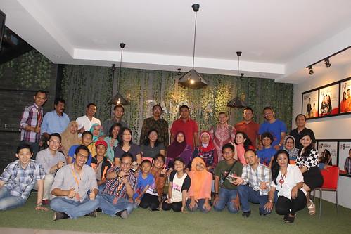 IMG_0009 (10)