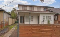 12 BRUCE STREET, Lansvale NSW