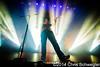 Coheed And Cambria @ The Fillmore, Detroit, MI - 09-30-14