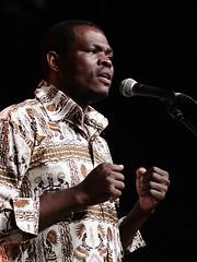 "Esperanz'Africa 2014 ""Muna Wase"" -14- (Jean-Michel Baudry) Tags: canon eos concert live bretagne enfants morbihan 56 cole musique aide afrique lorient solidaire canoneos50d jeanmichelbaudry jeanmichelbaudryphotographie esperanzafrica munawase"