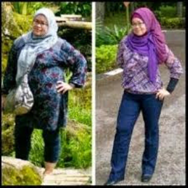 Hypnosis weight loss really work photo 7