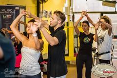 7D__8154 (Steofoto) Tags: stage salsa ballo bachata artisti latinoamericano balli insegnanti nystyle puebloblanco caraibico ballicaraibici artistiinternazionali steofoto caribeclubgenova zenacongress zenacongressbyroccosalsafestival