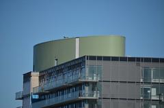14452390 (drum118) Tags: architects kpmb urbantoronto westdonlands canarydistrict dundeekilmerdevelopmentslimited