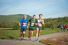 DSC_6940 (steffen.grether) Tags: sport marathon september veranstaltung 2014 gmnd schwbisch lauf waiblingen remstal waldhausen remshalden