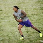 Martavis Bryant Photo 3