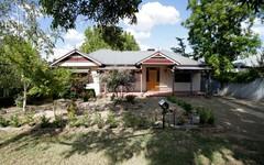 127 Meadow Street, Kooringal NSW