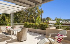 3/1070-1076 Barrenjoey Road, Palm Beach NSW