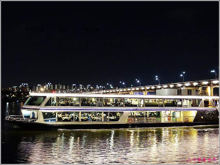 漢江遊覽船 (115).JPG