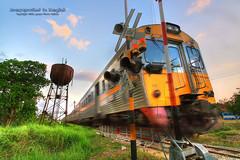 Aran Railway Station_37