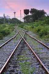 Aran Railway Station_15