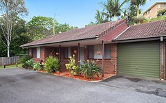 4/12-16 Cupania Court, Tweed Heads West NSW