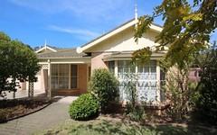 24 Wychewood Avenue, Mallabula NSW
