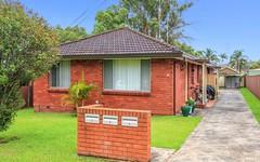3/14 Watson Street, Oak Flats NSW