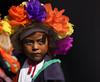 Pequeño danzante. (DrCarlosAMG) Tags: mexico puebla tecuan 2014 tecuani tecuanes drcamg carlosalbertomartinezgonzalez sanvicenteboqueron danzadelostecuanes