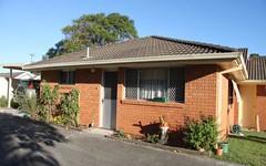 8/48 Short Street, Forster NSW