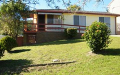 26 Divide Street, Forster NSW