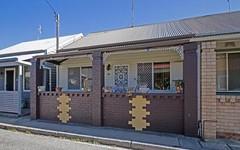85 Doran Street, Carrington NSW