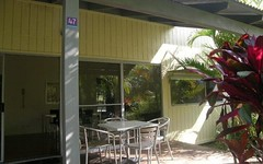 47/4 Red Gum Road, Boomerang Beach NSW