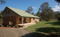 21 Bull Hill Road, Tinonee NSW