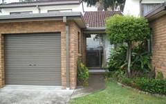 4/15 Deb Street, Taree NSW