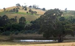 973 Woodhouselee Road, Roslyn NSW