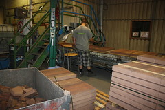 "Excursie Materialisatie 1e jaar • <a style=""font-size:0.8em;"" href=""http://www.flickr.com/photos/99047638@N03/15232044300/"" target=""_blank"">View on Flickr</a>"