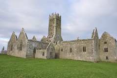 """Ross Errilly Abbey (Gaeilge Bheo) Tags: ireland irish galway church abbey photography photo ross cool ruins pretty ruin images monastery gaeilge friary connacht nofilter facebook franciscan photooftheday picoftheday linkedin headford art"""" éire history"""" day"""" """"photo """"best twitter errilly """"high ireland"""" """"irish allshots """"pic bestoftheday """"tourist """"tourism """"visiting errily pinterest """"instagram instagramers instadaily igdaily instagood instamood instago erilly """"fergal jennings"""" res"""" resolution"""" """"sighseeing ireland"""" ferghalj pintergy"""