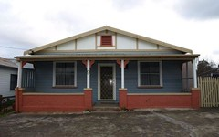 9 Hillview Road, Goulburn NSW