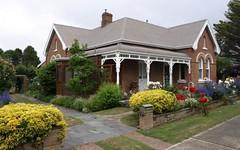110 Goldsmith Street, Goulburn NSW