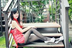 IMG_0008 by ph70700 -
