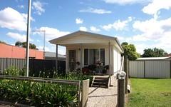 6 John Street, Goulburn NSW