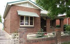 130 Lagoon Street, Goulburn NSW