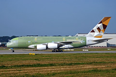 F-WWAB (Etihad) (Steelhead 2010) Tags: airbus freg etihad a380800 xfw fwwab