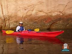 hidden-canyon-kayak-lake-powell-page-arizona-IMGP7085