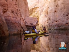 hidden-canyon-kayak-lake-powell-page-arizona-IMGP7061