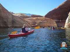 hidden-canyon-kayak-lake-powell-page-arizona-IMGP7058