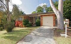 35 Barooga Road, Wamberal NSW