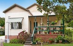 44 Beaufort Road, Terrigal NSW