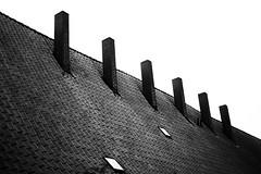 2014-10-02-Stralsund-20141002-175023-i193-p0027-_Bearbeitet1286-ILCE-6000-35_mm-.jpg
