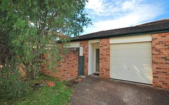 1/34 Oakes Street, Kariong NSW