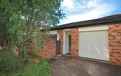 1/34 Oakes Street, Kariong NSW