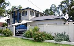 2 Boongala, Empire Bay NSW
