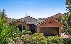 49 Kallaroo Road, Bensville NSW