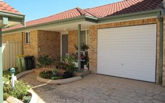 11/59-61 Devenish Street, Greenfield Park NSW