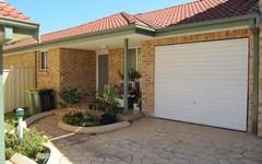 11/59-61 Devenish Street, Greenfield Park NSW